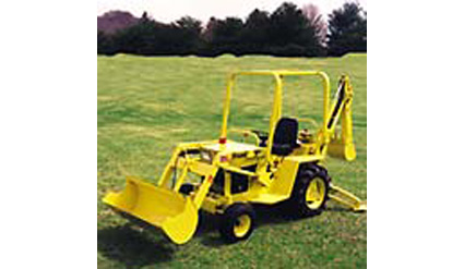 mini_loader_backhoe